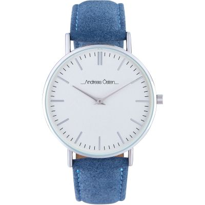 Mens Andreas Osten Watch AOW18011