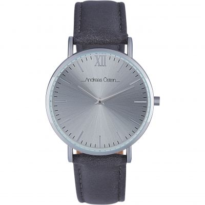 Unisex Andreas Osten Watch AOW18013