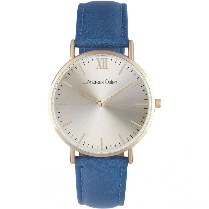 Unisex Andreas Osten Watch AOW18016