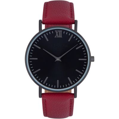 Mens Andreas Osten Watch AOW18022