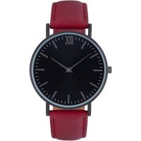 Andreas Osten Watch AOW18022