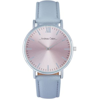 Ladies Andreas Osten Watch AOW18035