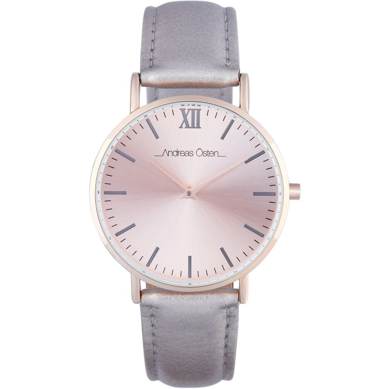 Ladies Andreas Osten Watch AOW18040