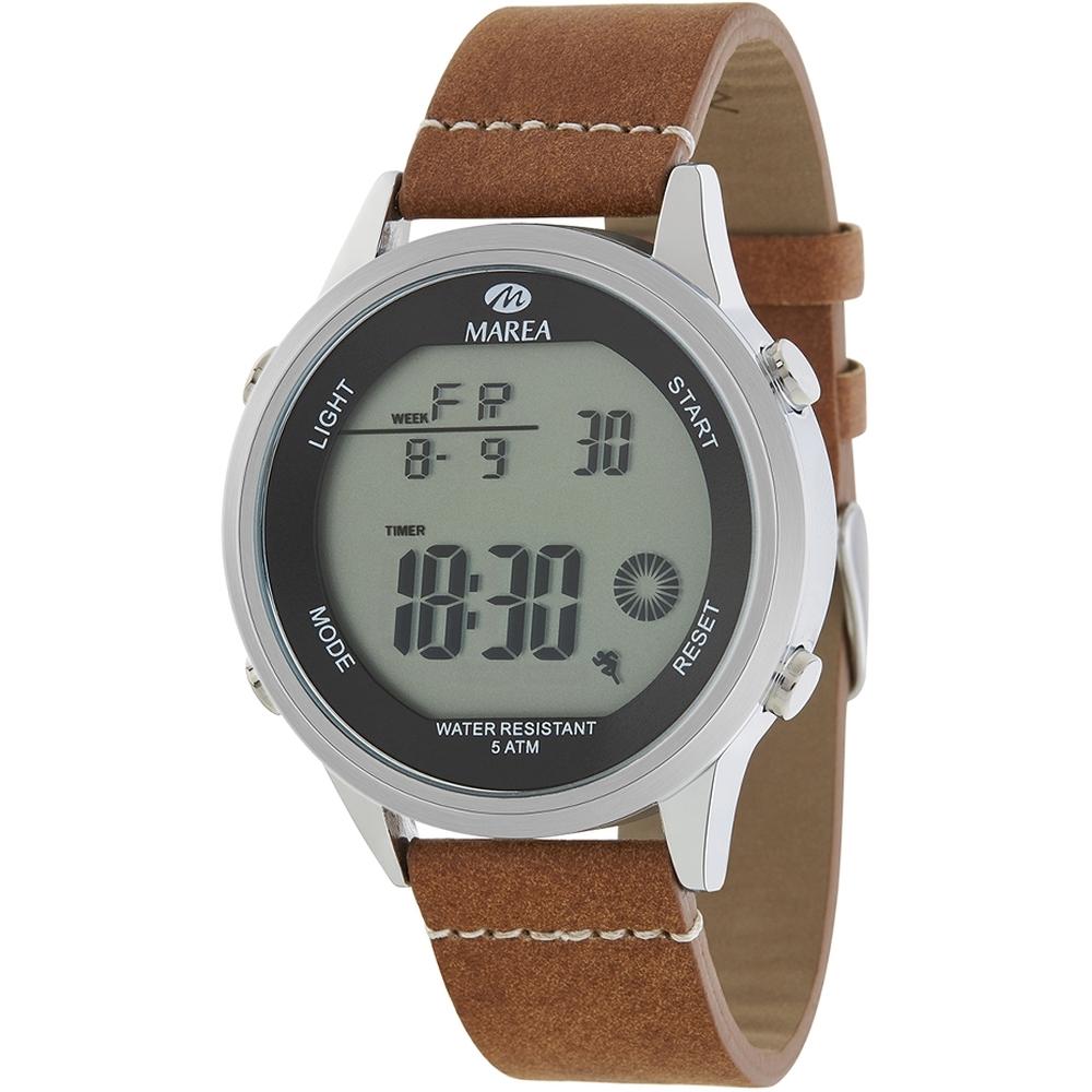 marea b35304  Marea Watch (B35304/6)   ™