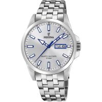 Festina Mens Watch F20357/1