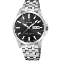 Festina Mens Watch F20357/4