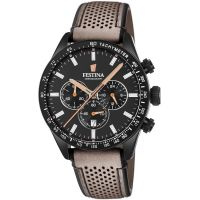 Festina Mens Chrono Watch F20359/1