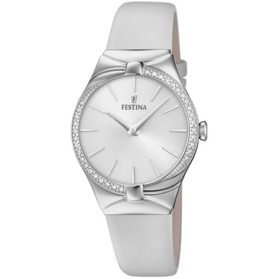 Festina Ladies Watch F20388/1