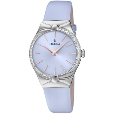 Festina Ladies Watch F20388/2