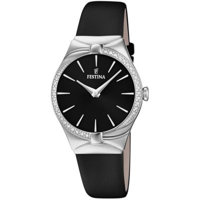 Festina Ladies Watch F20388/4