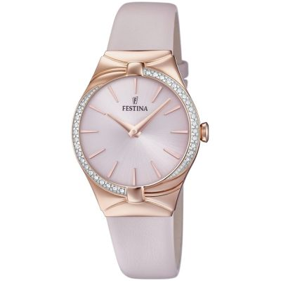 Festina Ladies Watch F20390/1