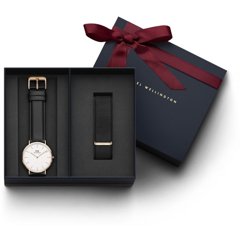 Daniel Wellington Watch DW00500002