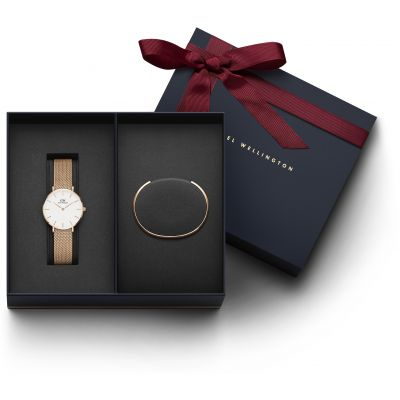 Daniel Wellington Watch DW00500204