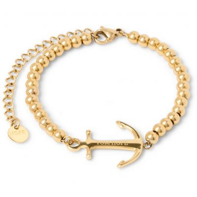 Tom Hope Saint Perline Bracelet TM0341