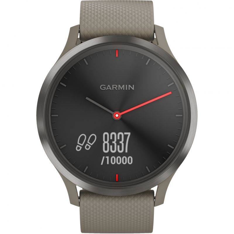 Garmin vívomove HR Bluetooth Smartwatch 010-01850-03