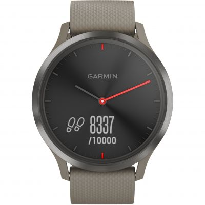 Uhren Garmin Vivomove HR 010-01850-03