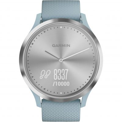 Uhren Garmin Vivomove HR 010-01850-08