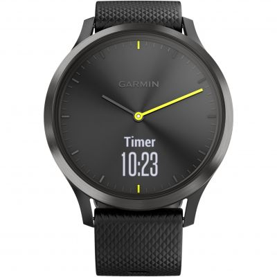 Uhren Garmin Vivomove HR 010-01850-01