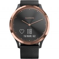 Garmin vívomove HR smartwatch