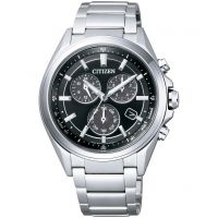 Citizen Watch BL5530-57E