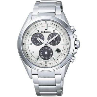Citizen Unisexuhr BL5530-57L