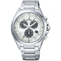 Citizen Watch BL5530-57L