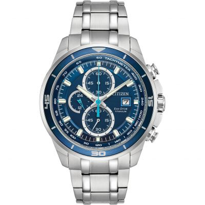 Montre Citizen CA0349-51L