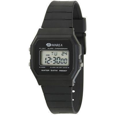 Marea Watch B35319/1