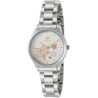 Ladies Marea Watch B41240/2