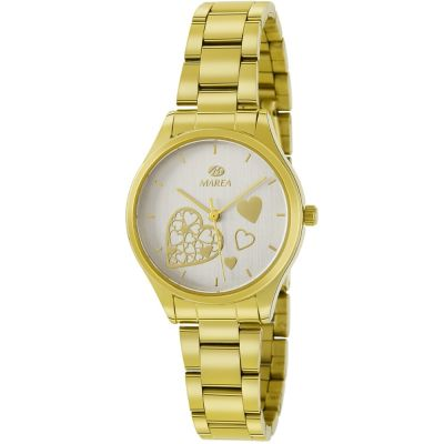 Ladies Marea Watch B41240/3