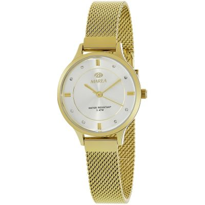 Ladies Marea Watch B54138/6