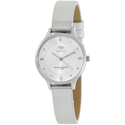 Ladies Marea Watch B54139/1