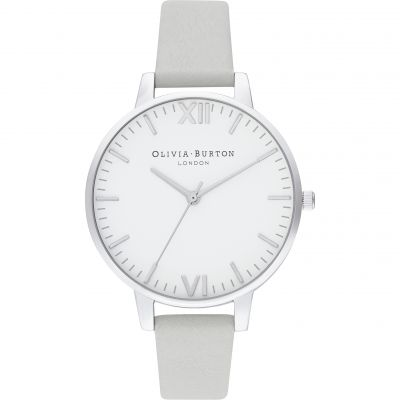 Olivia Burton Watch OB16TL12