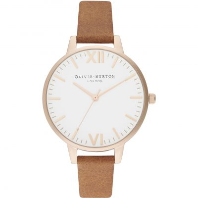 Olivia Burton Watch OB16TL13