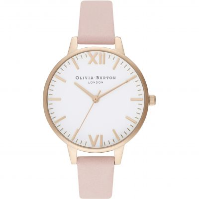 Olivia Burton Watch OB16TL14