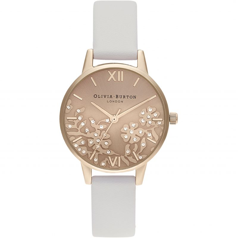 Olivia Burton Watch OB16MV102