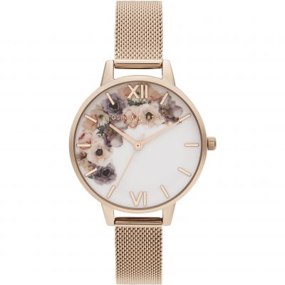 Olivia Burton Watch OB16PP57