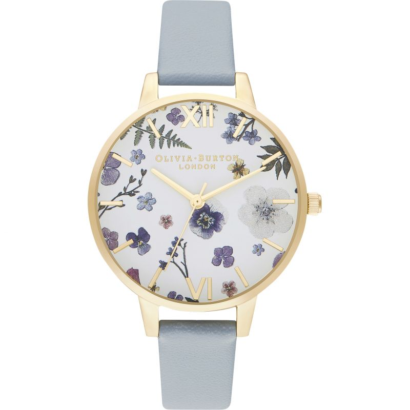 Olivia Burton Watch OB16AR08