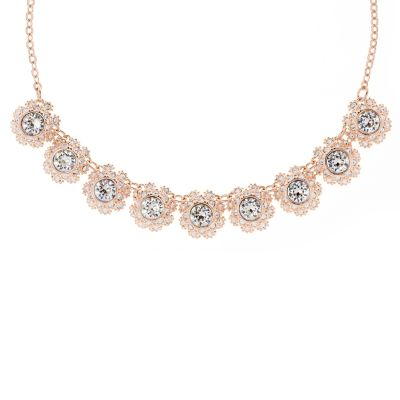 Ted Baker Jewellery Necklace TBJ1579-24-02