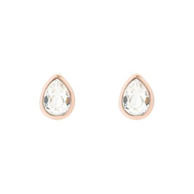 Ted Baker Jewellery Stud Earrings TBJ1812-24-02
