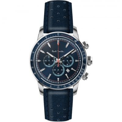 Paul Smith Watch PS0110003