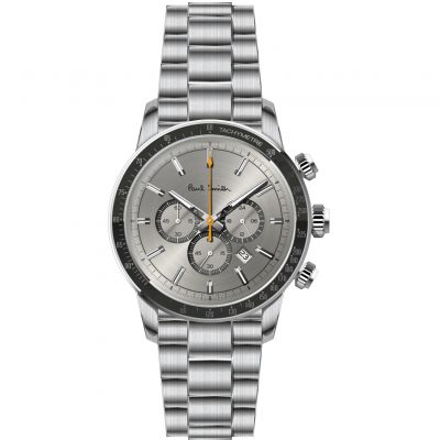 Paul Smith Watch PS0110008