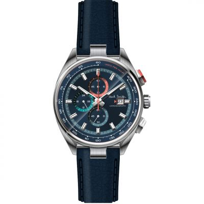 Paul Smith Watch PS0110012