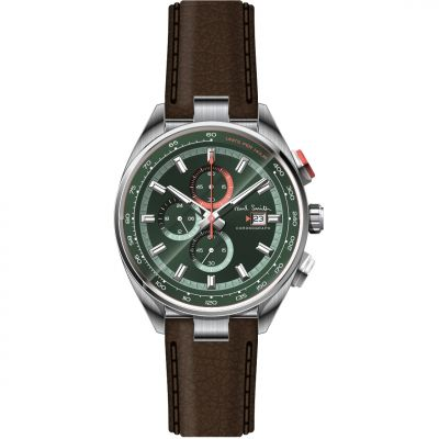 Paul Smith Watch PS0110013