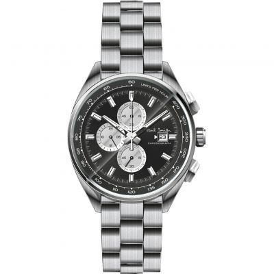 Paul Smith Watch PS0110014