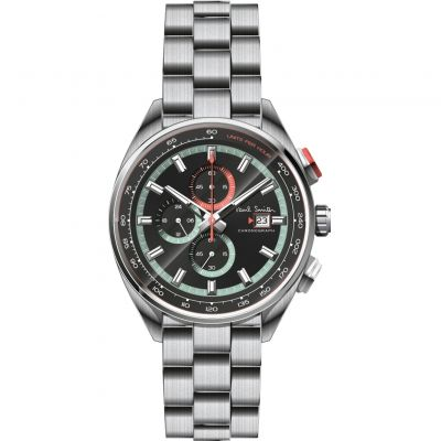 Paul Smith Watch PS0110015