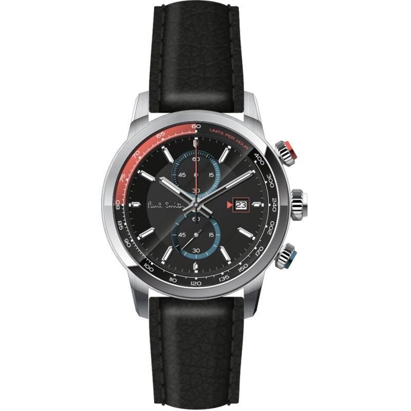 Paul Smith Watch PS0110019