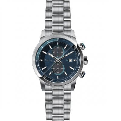 Paul Smith Watch PS0110023