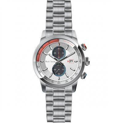 Paul Smith Watch PS0110024