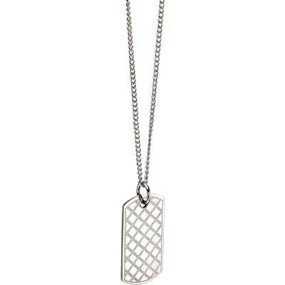 902d8ce60a4b0 Fred Bennett Jewellery | WatchShop.com™